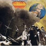 Steve Miller Band - Sailor (0077779444922) (1 CD)