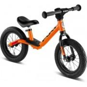 Puky Light Running Bike Orange - Puky LR Light 4090