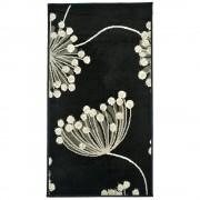 Covor Decorino C-020146 Polipropilena Floral 60x110 cm