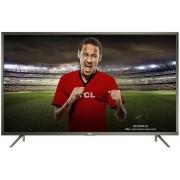 TCL LED 4k TV prijemnik U43P6046 Android
