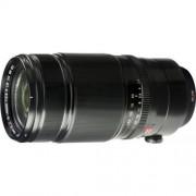 Fujifilm Fujinon XF 50-140mm f/2.8 R OIS WR objektív