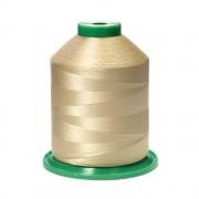 Vyšívací nit polyesterová IRIS 5000m - 35032-421 2986