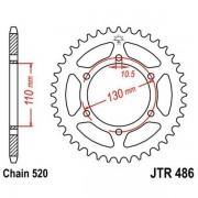 Coroa JT Sprockets JTR 486.42