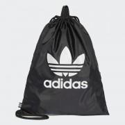 Мешка Adidas Gymsack Trefoil BK6726