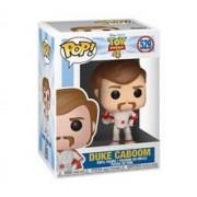 Figurina Funko Toy Story Duke Caboom