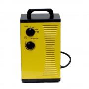 Aeroterma Electrica, Kinlux Bgp1604-03, 3 Kw