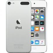 Apple iPod Touch Silber 128GB 7-a generație