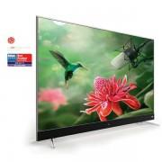 LED televizor TCL U55C7006 Android UHD U55C7006
