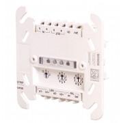 Modul Sistem Antiincendiu Interfata Iesire pentru dispozitive de semnalizare BOSCH FLM-420-nac-d