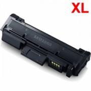 Toner Zamjenski (Samsung) MLT-D116L / 116 XL HQ Print