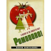 Pomodoro by David Gentilcore