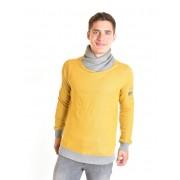 Devergo férfi pulóver 1D724082LS0705/50