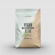 Myprotein Recuperador Vegano - 1kg - Bolsa - Chocolate