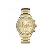 Ceas Timex Classic TW2P66900