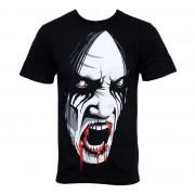 metál póló férfi - Corpse Paint OS - Just Say Rock - BLM106