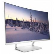 HP Monitor HP Z4N74AA