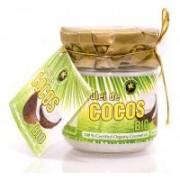 Ulei de cocos bio 150ml HYPERICUM
