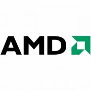 AMD CPU EPYC 7000 Series 24C/48T Model 7451 2.3/3.2GHz max Boost, 64MB,180W,SP3 box PS7451BDAFWOF