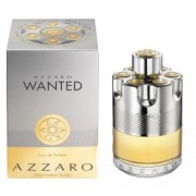 WANTED Azzaro 50 ml Spray, Eau de Toilette