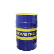Ulei motor RAVENOL STOU SAE 15W-40 60L