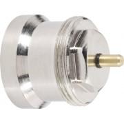 Adaptor termostat din alamă Oventrop