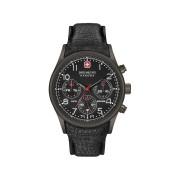 Orologio swiss military 06-4278.13.007 da uomo