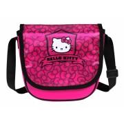 Hello Kitty schoudertas (kind)