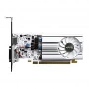 Placa video KFA2 nVidia GeForce GT 1030 EXOC White 2GB GDDR5 64bit