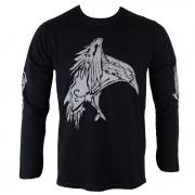 tričko pánské s dlouhým rukávem Vikingové - Celtic - PLASTIC HEAD - PH9086