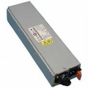 Lenovo 1400W HE Redundant Power Supply