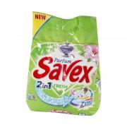 Detergent automat Savex Fresh 2kg
