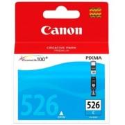 Cartus Cyan Cli-526C Original Canon Mg5150