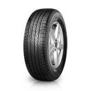Michelin 255/55x18 Mich.Lt.Thpdt*109hzp
