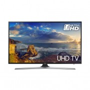 Samsung UE40MU6120 40'' 4K Ultra HD Smart TV Wi-Fi Nero LED TV