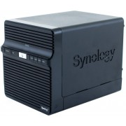Synology DiskStation DS420j 4-Bay 1.4GHz 4-Core 64 Bit Network Attached Drive
