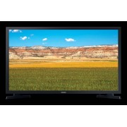 "Samsung UE32T4305AKXXC - Televisor Led Smart Tv 32"" Hd"