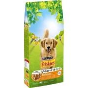 Friskies Dry 2.4kg Balance