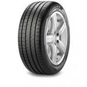 Pirelli 215/55x17 Pirel.P-7blue 98w Xl