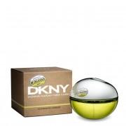 Be Delicious Woman DKNY Eau de Parfum Feminino 50ml