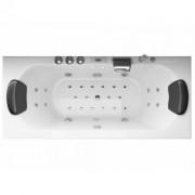 Spatec Whirlpools - Spatec Nova 200