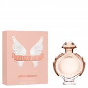 Paco Rabanne Eau de parfum Olympéa de Paco Rabanne 50ml