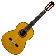 Yamaha CG-TA NT Transacoustic Guitarra Clássica