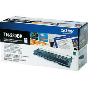 Original Toner TN-230BK, black | Toner