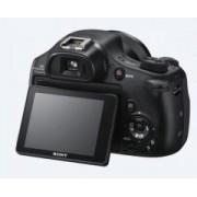 Sony Cyber Shot DSC-HX400V black