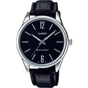 Ceas barbatesc Casio MTP-V005L-1BUDF