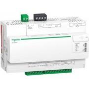 Server Energie Tip Comx510 EBX510 - Schneider Electric