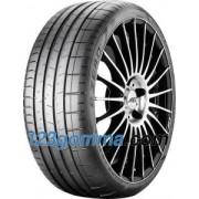 Pirelli P Zero SC ( 255/30 ZR20 (92Y) XL L )
