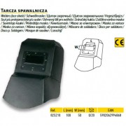 Masca sudura TOPEX 82S210