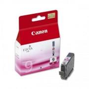 Canon Pgi-9m - Garanzia
