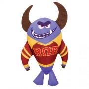 Monsters University - Shake & Scare Johnny